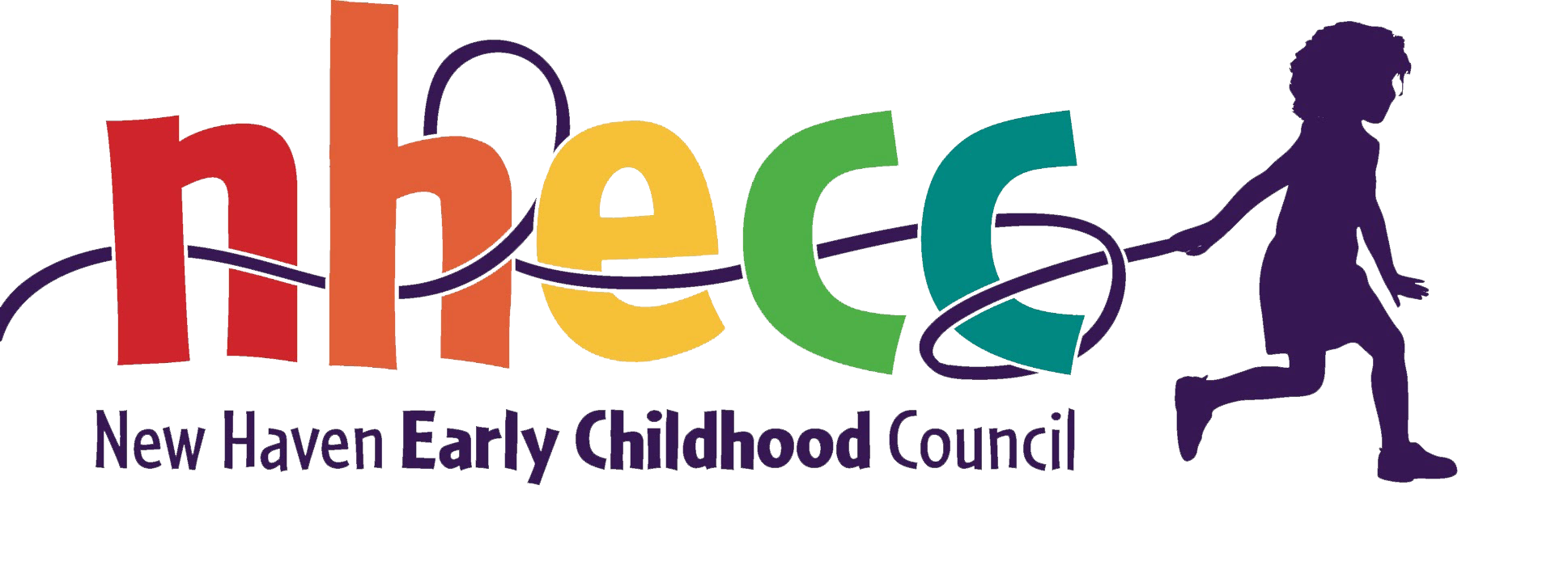 New Haven Early Childhood Council